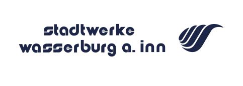 Stadtwerke Wasserburg a. Inn